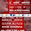 Giornata nazionale dell'attore dedicata al ricordo di Pino Michienzi e Rodolfo Chirico