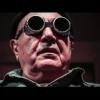SpazioTeatro: Antonio Ferrante protagonista dell'anteprima della stagione teatrale