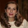 Premio Muse a Rosanna Cancellieri e Michele Gaudiomonte