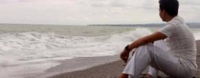 Nuovo singolo per il cantautore Roberto Cavallaro