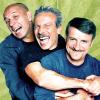 Aldo, Giovanni e Giacomo approdano al PalaCalafiore con il nuovo spettacolo