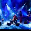 Horcynus Festival, al via la winter edition