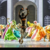 """L'opera musicale """"Romeo e Giulietta"""" arriverà a febbraio al Palacalafiore"""