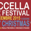 """Jazzy Christmas"": torna lo speciale invernale di Roccella Jazz"