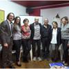 Calabria, Ellade ritrovata: tema centrale dell'incontro delle Muse