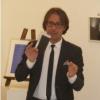 """Alle Muse """"Calabria…Ellade ritrovata"""""""