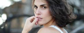"""Intervista a Daniela Marra: """"In Squadra Antimafia 8, Anna ci sarà e la troverete molto diversa!"""""""