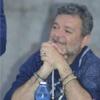 """Le Muse: ritorna il format """"Uno contro tutti"""", protagonista Spirlì"""