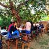 La scrittura creativa del blog collettivo Manifest di Lamezia Terme