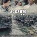 """""""Accanto a me"""": Sicilia protagonista nel film di Giuseppe Scirè"""