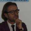 A Giuseppe Livoti il premio VitArte 2015