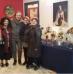 """""""Ora va cuntu"""": appuntamento delle Muse con la poesia, i presepi, l'arte"""
