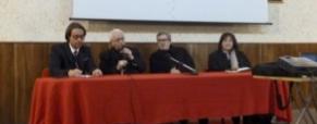 Le Muse, proposta l'idea di un museo per il quartiere Sbarre-Gebbione