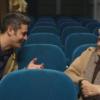 Nastri d'argento per il documentario, serata dedicata ad Ettore Scola