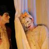 """""""I guai di Pulcinella"""" in scena a Polistena nell'ambito del """"Teatro Famiglie"""""""