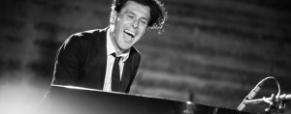 """""""Fatti di Musica 2016″, ufficializzati i prossimi eventi"""