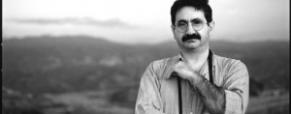 """""""De/scrivo"""", la presentazione del libro di Vito Teti apre la rassegna"""