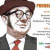 """""""I grandi umoristi: Marcello Marchesi"""", incontro promosso dall'Agorà"""