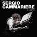 """Sergio Cammariere protagonista a Locri dell'evento """"Dalla Pace del mare lontano – Magna Grecia terra di Pace e Cultura"""""""