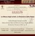 La Messa degli artisti vedrà insieme Le Muse, la Fidapa di Reggio, Villa e Melito e l'Adisco