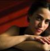 Il sud, l'arte, il teatro: intervista a Silvia Gallerano, ospite della Residenza della Piana