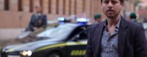 """#FictionItaliana: """"Il sistema"""", serie non convenzionale e con un cast di alto livello"""
