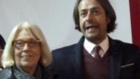 Le Muse, incontro con la scrittrice Pina Lupoi