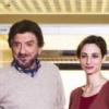 #FictionItaliana, nuova rubrica di Culturalife nell'ambito de #LaTvInUnTweet