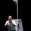 """Mana Chuma Teatro, riconoscimento al """"Premio In-Box"""" per """"Come un granello di sabbia"""""""