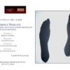 """Le Muse e l'Archivio di Stato insieme per """"La Parola Traslata"""", sull'installazione artistica di Eugenia Musolino"""
