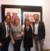 """""""Merito e competenza: strumenti per la legalità"""": alle Muse ospite Arcangela Galluzzo"""