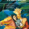 """La Biblioteca dei Ragazzi presenta """"Re Pepe e il vento magico"""""""