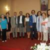 """""""Viaggi letterari nella illusorietà del Teatro greco"""""""