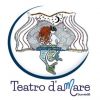 "Tropea ospita ""Teatro d'aMare"""