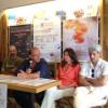 Da domani a Scilla l'edizione estiva calabrese dell'Horcynus Festival