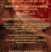 Le Muse, viaggi nei tessuti calabresi di Antonella Laganà