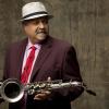 Roccella Jazz: al via la trentaseiesima edizione, dedicata a Sisinio Zito
