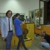 "Alla Pinacoteca Area Grecanica Giuseppe Livoti presenta ""Travel painters"""
