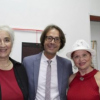 Le Muse approdano a Catanzaro con Travel Painters