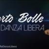 """""""La mia danza libera"""": la cultura in tv, una scommessa vinta"""