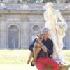 Le Muse inaugurano l'anno sociale con i premi a Fulco Ruffo di Calabria e Pippo Miraudo