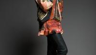 Dee Dee Bridgewater ospite dell'ottava edizione di Reggio in Jazz