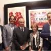 """Tra comunicazione e giornalismo: incontro promosso da """"Le Muse"""""""