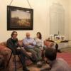 """Livoti presenta il progetto culturale """"Casa Reale-Alla ricerca delle dimore storiche calabresi"""""""