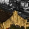 Horcynus Festival, sessione autunnale dedicata a Cuba