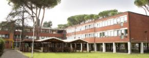 """Officina delle Arti Pier Paolo Pasolini: inaugurata nuova residenza, """"un hub culturale"""""""