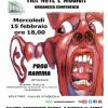 """""""Notte prog – Tra note e musica"""", conferenza promossa dal Circolo """"L'Agorà"""""""