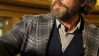 """Alessio Boni in scena ne """"I duellanti"""": """"un'opera che è metafora della vita"""""""