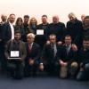 """""""Calabria #bellacomeunfilm"""": premiati i video più cliccati"""