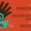 "I ""Fili Sottili"" del Play Music Festival 2017"
